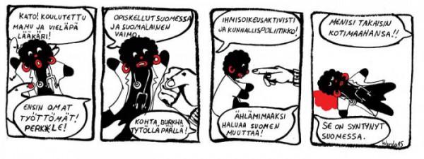 mokulaakaripun