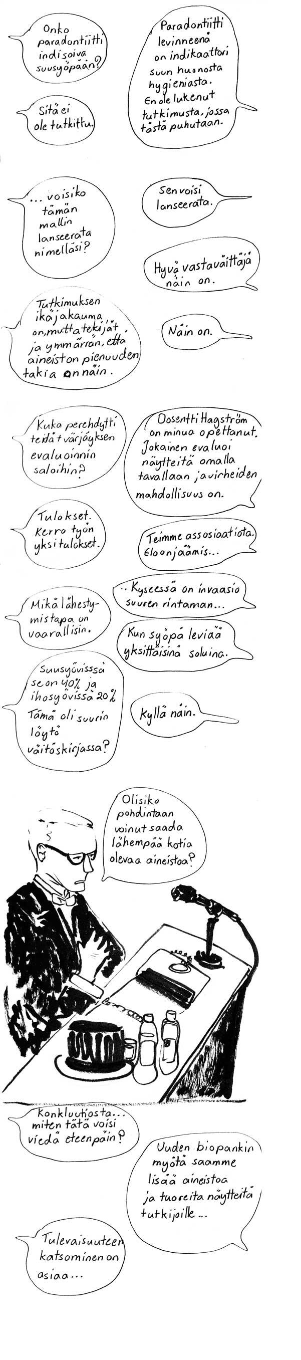 abuvaitososa3net